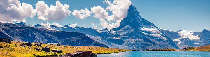 Pourquoi investir sur le marché emetteur suisse?