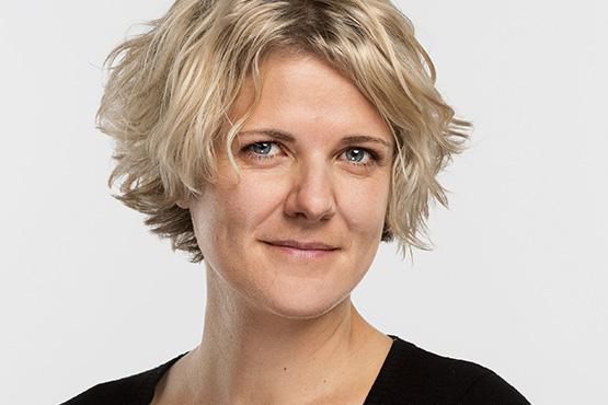 Kathrine Rolli