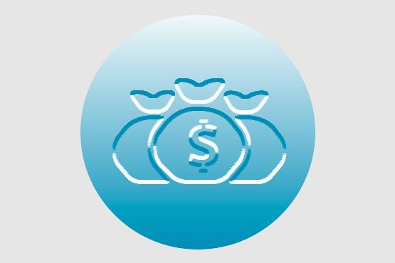 Einkommen pro Haushalt