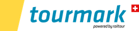Tourmark